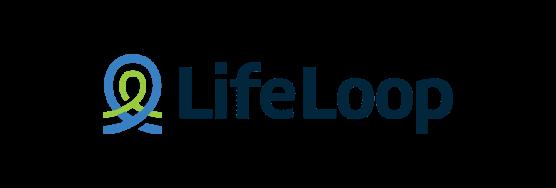lifeloop-logo