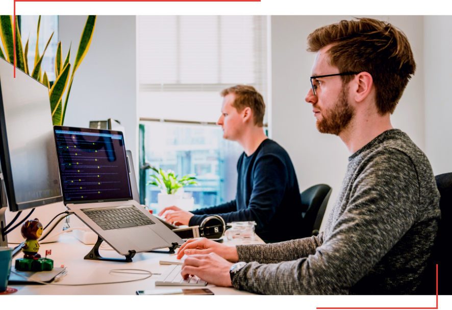aviture-software-implementation-planning