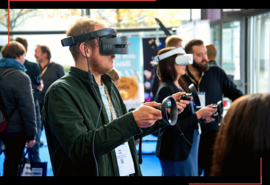 aviture-virtual-reality