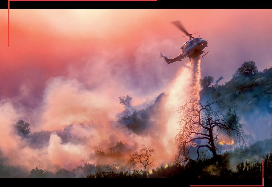aviture-dod-wildfire