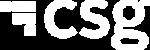 aviture-testimonial-csg-logo-white